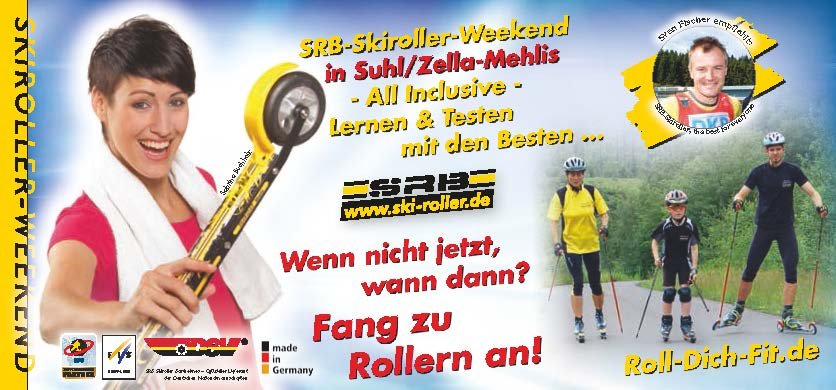 skiroller-weekend-tw